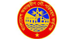 BIWTA - Bangladesh Inland Water Transport Authority