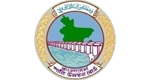 BWDB - Bangladesh Water Development Board
