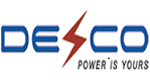 DESCO - Dhaka Electric Supply Company