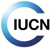 IUCN - International Union for the Conservation of Nature